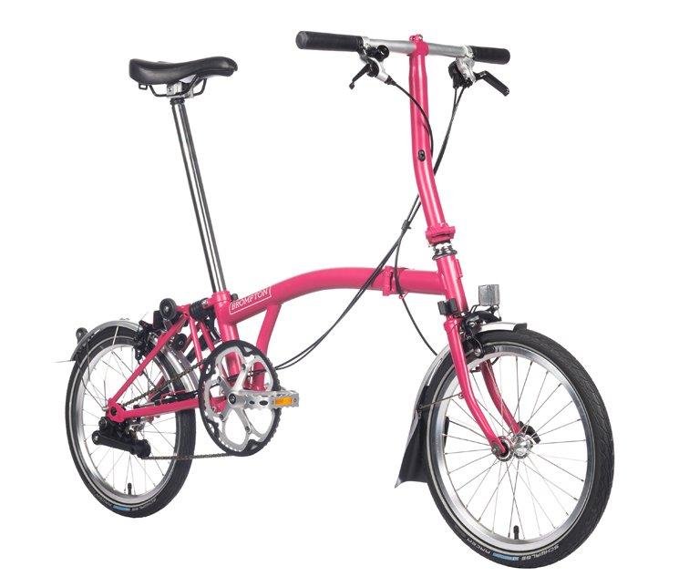 https://www.actionbicycleclub.com/wp-content/uploads/2019/10/brompton_pink.jpg